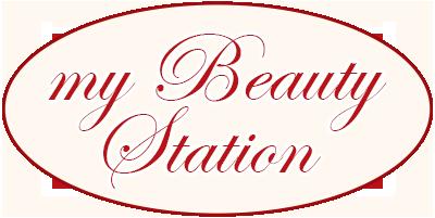 My Beauty Station